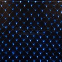 Сеть световая (2х3 м) RL-N2*3-T/B RichLED