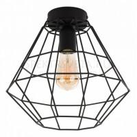 Накладной светильник 2297 Diamond TK Lighting