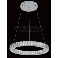Подвесной светильник Olimpia EL330P40.1 Eletto