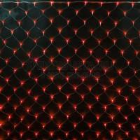 Сеть световая (2х1.5 м) RL-N2*1.5-T/R RichLED