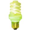 Комплектующие и лампочки