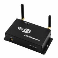 Контроллер WiFi 410984 Lightstar