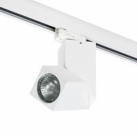 Светильник на штанге Illumo A3T051056 Lightstar