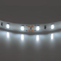 Лента белого свечения 400076 Lightstar