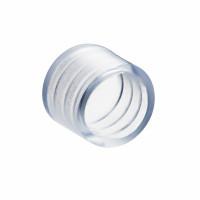 Изолирующая заглушка Neoled 430287 Lightstar