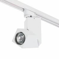 Светильник на штанге Illumo A1T051056 Lightstar