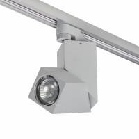 Светильник на штанге Illumo A1T051059 Lightstar