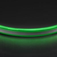 Лента цветного свечения Neoled 430107 Lightstar
