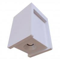 Потолочный светодиодный светильник Architect OL1073-WW Loft IT