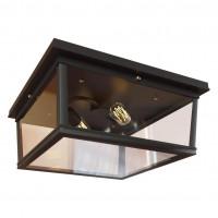 Потолочный светильник Loft3110-2C Loft IT