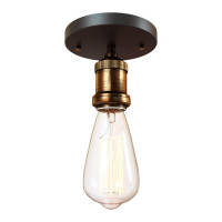 Потолочный светильник Loft3103C Loft IT