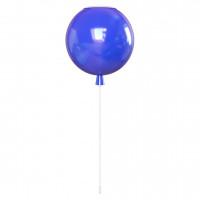 Потолочный светильник 5055C/M blue Loft IT