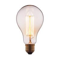 Лампа накаливания E27 60W прозрачная 9560-SC Loft IT