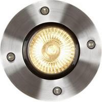 Ландшафтный светильник Biltin 11801/01/12 Lucide