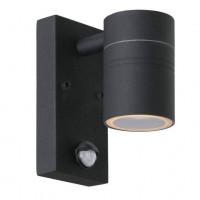 Уличный настенный светодиодный светильник Arne-Led 14866/05/30 Lucide