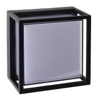 Уличный настенный светодиодный светильник Singa 15801/10/30 Lucide