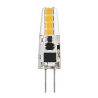 Лампа светодиодная 2W G4 2800K 7142 Voltega