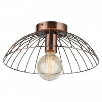 Потолочный светильник Brooks LSP-8249 Lussole
