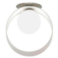 Потолочный светильник Pallottola GRLSN-0400-01 Lussole