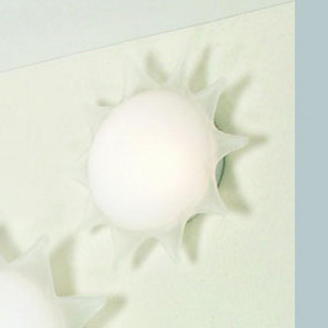 Светильник в детскую LSA-1142-02
