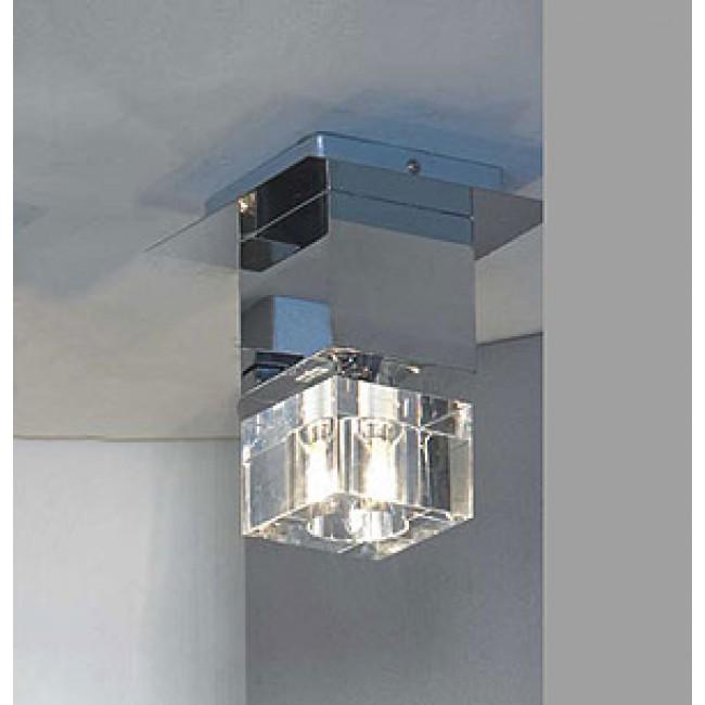 Светильник LSA-1307-01