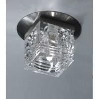 Светильник LSA-7909-01