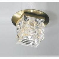 Светильник LSA-7919-01