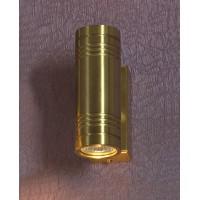 Бра LSC-1801-02