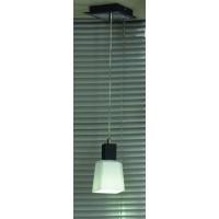 Светильник LSC-2506-01