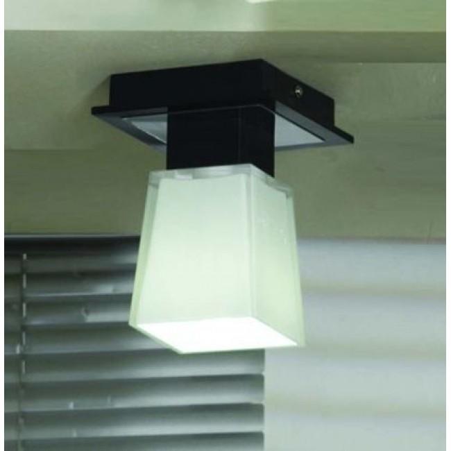 Светильник LSC-2507-01