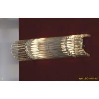 Светильник LSC-3401-02