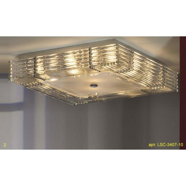 Светильник LSC-3407-10