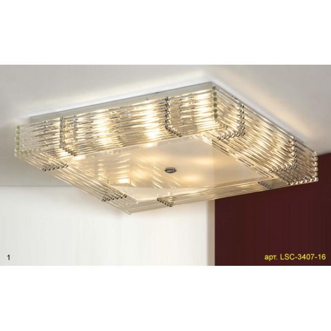 Светильник LSC-3407-16