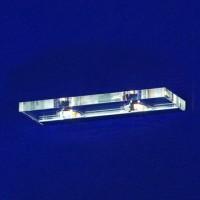 Бра LSC-5301-02