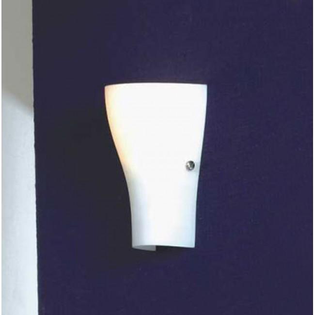 Светильник LSC-5601-01