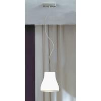 Светильник LSC-5606-01