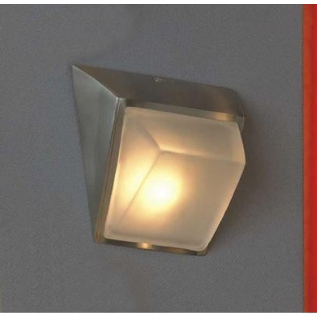 Светильник LSC-6801-01