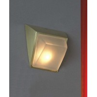 Светильник LSC-6851-01