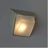 Светильник LSC-6891-01