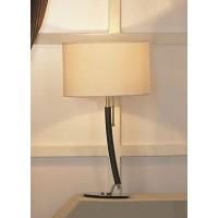 Настольная лампа  LSC-7104-01