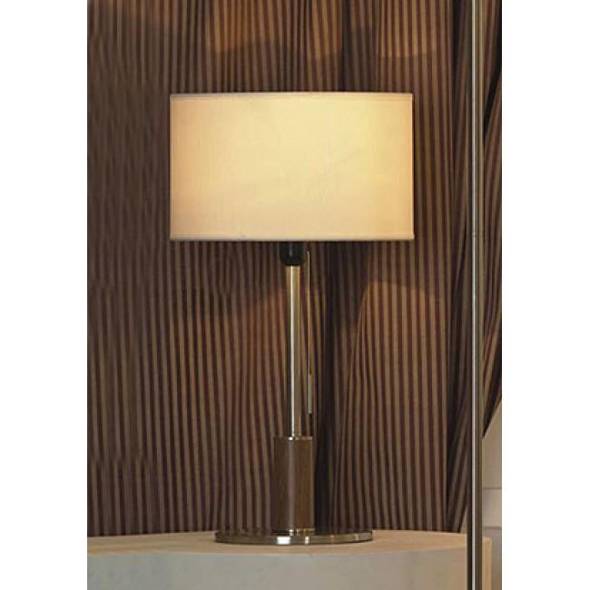 Настольная лампа  LSC-7114-01