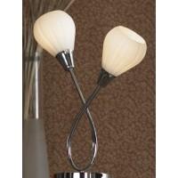 Настольная лампа LSC-8304-02