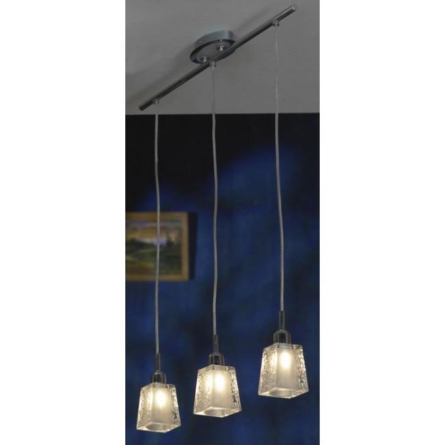 Светильник LSC-9006-03