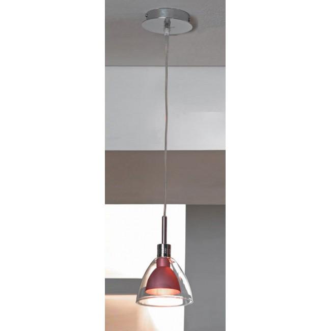 Светильник LSF-0706-01