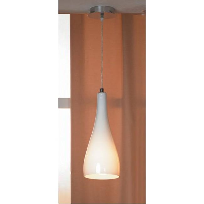 Светильник LSF-1106-01