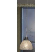 Светильник LSF-1606-01