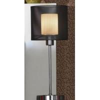 Настольная лампа LSF-1904-01