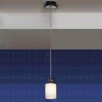 Светильник LSF-6106-01