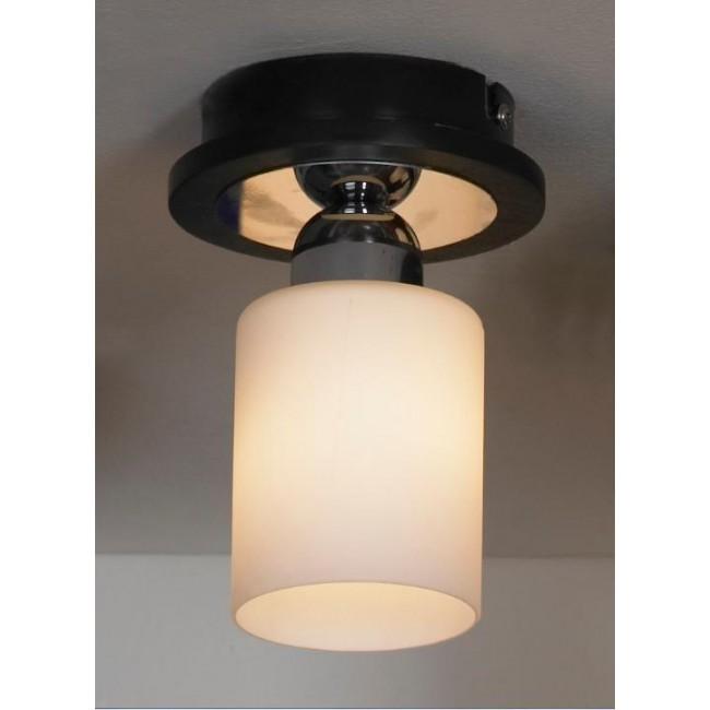 Светильник LSF-6107-01