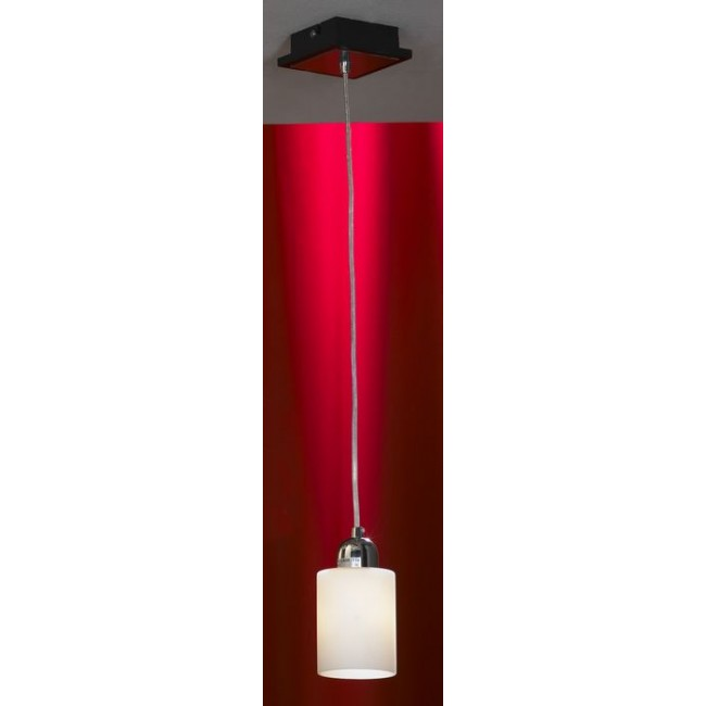 Светильник LSF-6116-01